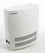 Wasserbehälter für Luftentfeuchter CDF 10