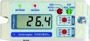 DIGISOL PAUSCH Solarsteuerung /230 V