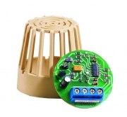 F2, Feuchtefühler als Zubehör für das Saunasteuergerät ECON H3