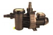 Filterpumpe AquaPlus von Aquatechnix
