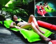 Floating Lounge Breez