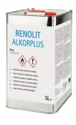 Renolit Alkorplus Kontaktkleber
