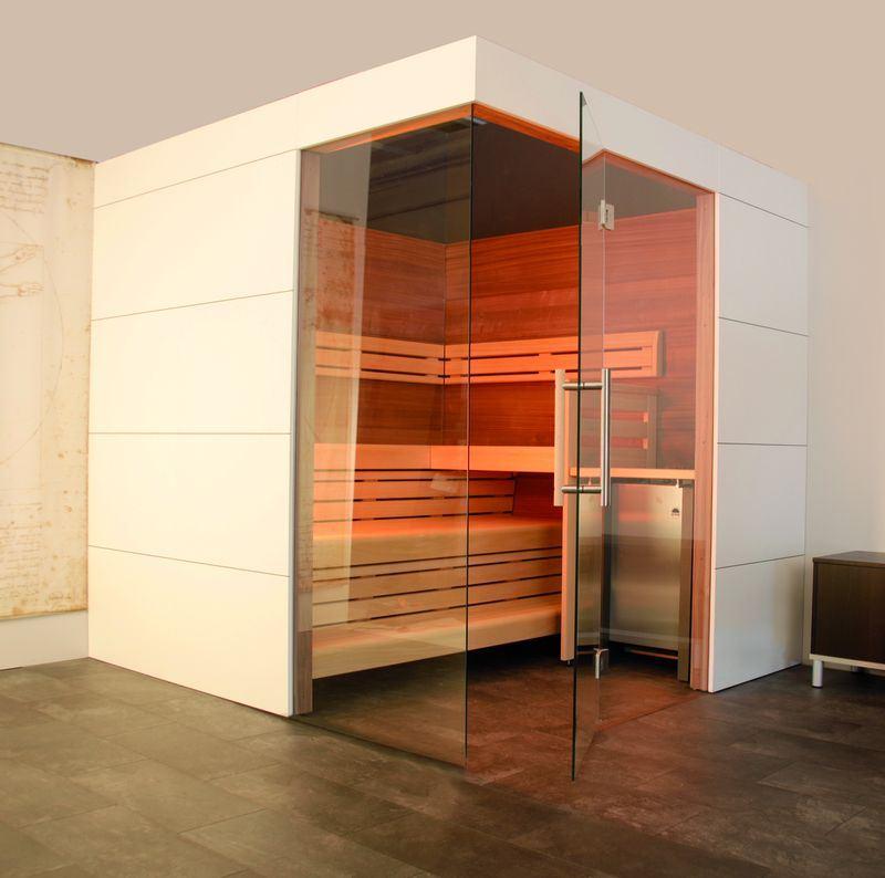 led farblichtsystem f r alle arend saunamodelle hitl gmbh. Black Bedroom Furniture Sets. Home Design Ideas