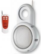 LED Unterwasserscheinwerfer für Aufstellbecken