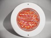 Unterwasserscheinwerfer LED Neptun maxi