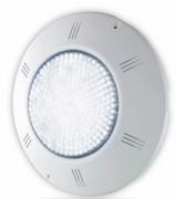 MAXI-Einschraub LED für Schwimmbecken, farbig