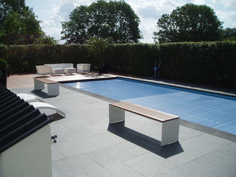 beckenrandsteine natura kiruna einzelsteine f r den pool. Black Bedroom Furniture Sets. Home Design Ideas