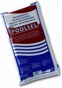 Poolsel, Salz für Salzelektrolyseanlagen