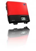 SMA Wechselrichter SB 5000TL-21