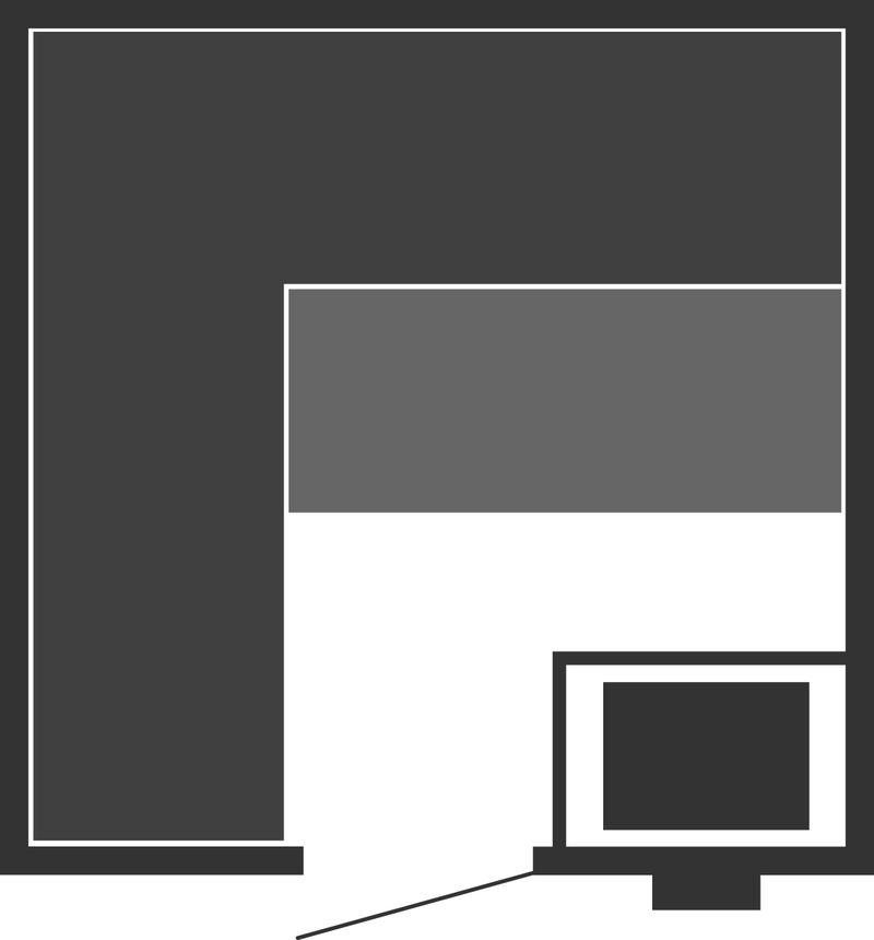 massivholzsauna saari von arend hitl gmbh. Black Bedroom Furniture Sets. Home Design Ideas