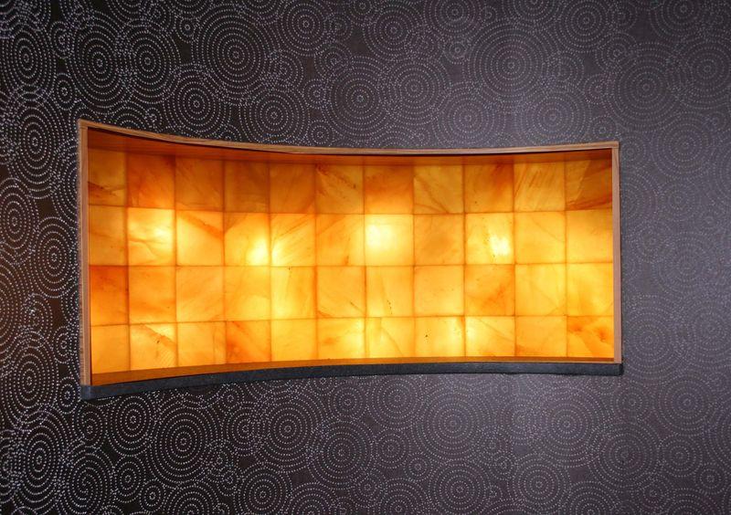 salzsteine zur verwendung in der sauna hitl gmbh. Black Bedroom Furniture Sets. Home Design Ideas