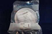 Skim-Vac Platte für Skimmer Hayward SP1070/SP1080