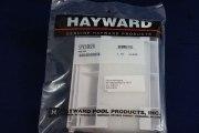 Skimmerklappe Hayward SP-1082-K