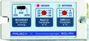 SOLAX PAUSCH Solarsteuerung /230 V