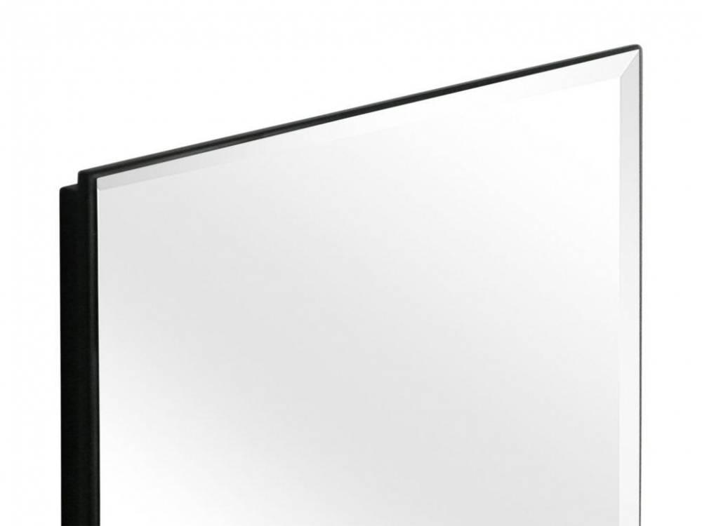 Spiegelinfrarotheizung hitl gmbh for Spiegel infrarotheizung