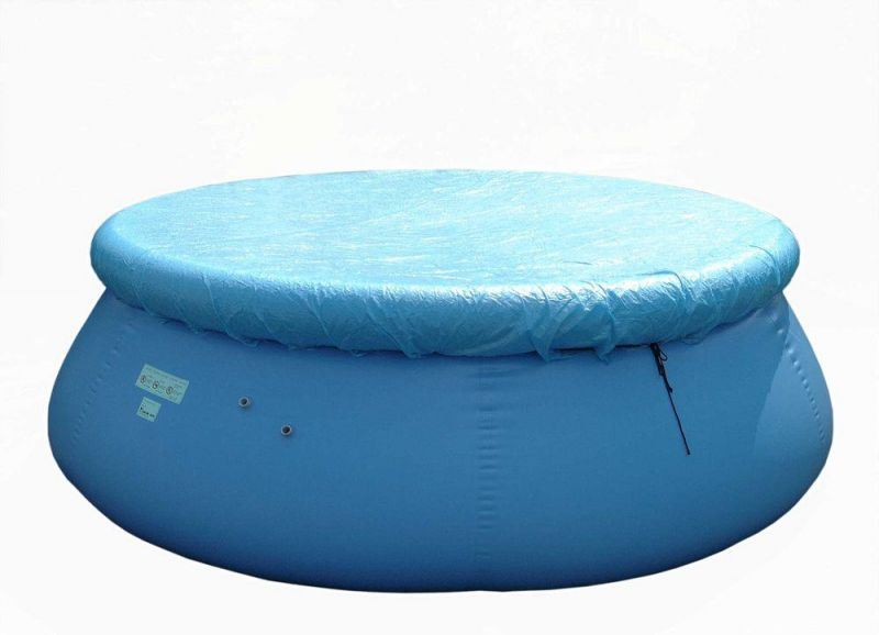 Gummizugabdeckung f r stand up pool von future pool hitl for Stand up pool