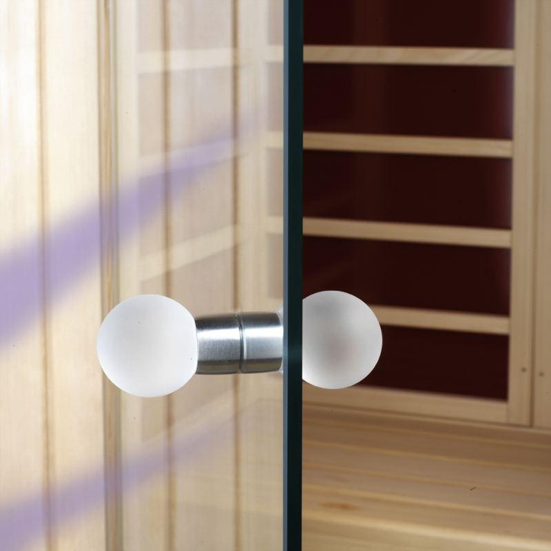 t rknauf set f r glast ren 6 10 mm hitl gmbh. Black Bedroom Furniture Sets. Home Design Ideas