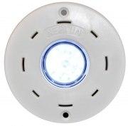 Unterwasserscheinwerfer LED Neptun mini Spezial