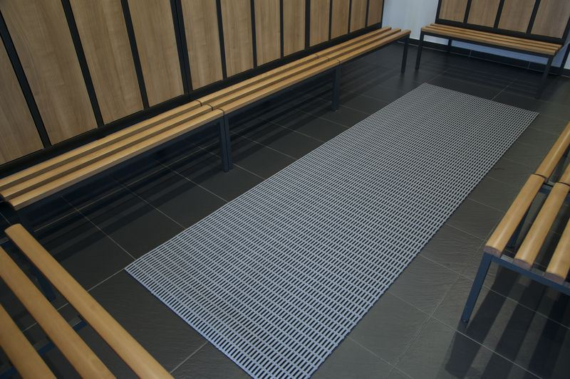 eha matte pvc frei thermolast breite 100 cm hitl gmbh. Black Bedroom Furniture Sets. Home Design Ideas