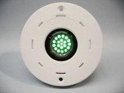 Unterwasserscheinwerfer LED Neptun mini