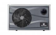 Inverter-Wärmepumpe Serenity