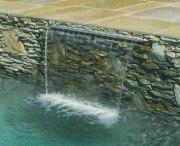 MagicFalls - Wasserfälle als Wasserattraktion für Ihren Pool