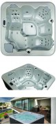 Whirlpool Spa Aqualife 5