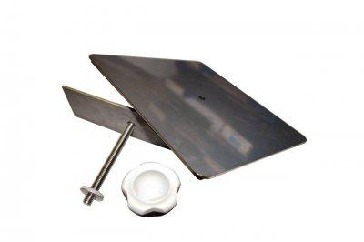 Winterverschlußplatte für Skimmer EBS 1000