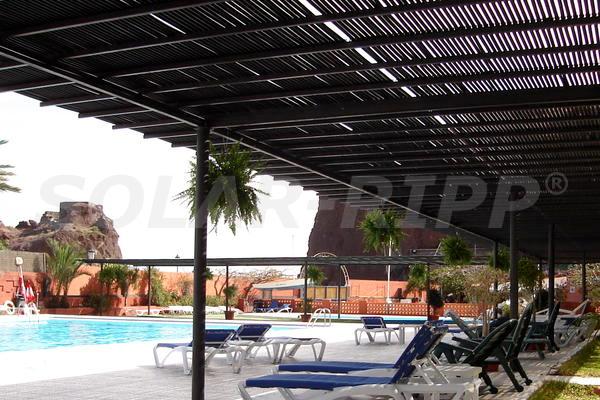 solar ripp solarheizung f r ihr schwimmbad breite 5 00 m. Black Bedroom Furniture Sets. Home Design Ideas