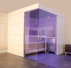 sonderausstattung beim neukauf einer arend massivholzsauna. Black Bedroom Furniture Sets. Home Design Ideas
