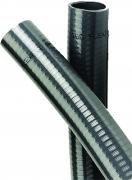 PVC-Spiralschlauch (Weich-PVC)
