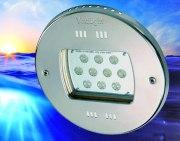 Power LED von Lahme VitaLight