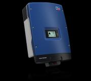 SMA Wechselrichter Sunny Tripower 8000TL-20