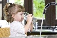 Wasservitalisierung mit perma-trade